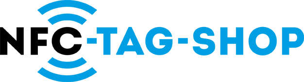 NFC-Tag-Shop_Logo_RGB